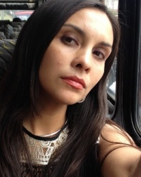 Maria José Martinez