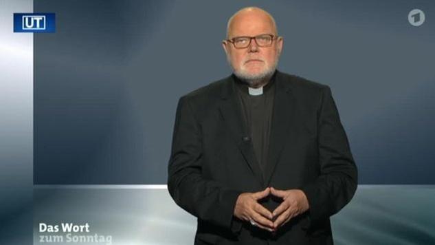 Reinhard Kardinal Marx