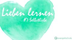 07_selbstliebe_blaugruen.png