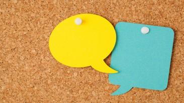 """Gegen dumpfe Parolen von  """"Legida"""" und """"Pegida"""" hilft nur miteinander reden"""
