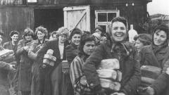 Zentralwohlfahrtsstelle der Juden