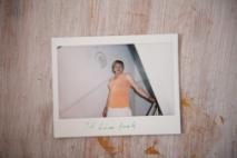 maxistmarie_transgender_photographer_kathrin_stahl001_i-12.jpg