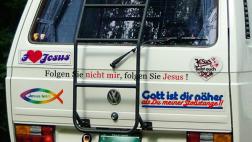 stilvoll_glauben.png