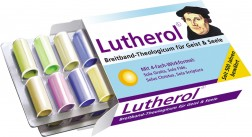 lutherol.jpg