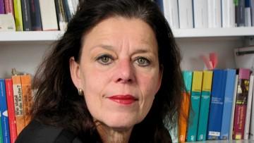 Petra-Angela Ahrens