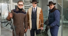kingsman_the_golden_circle_2017_bild_01.jpg