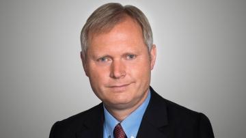 Markus Rode