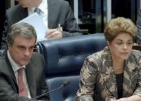 O Processo (The Trial, Maria Augusta Ramos)