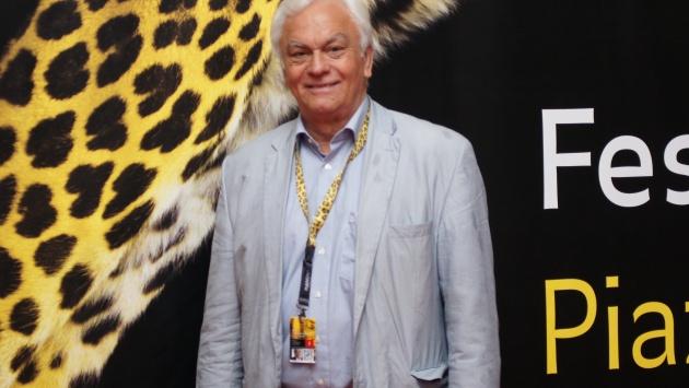 Werner Schneider-Quindeau
