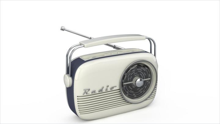 TV- und Radiogebühren