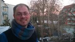 Thorsten Maruschke