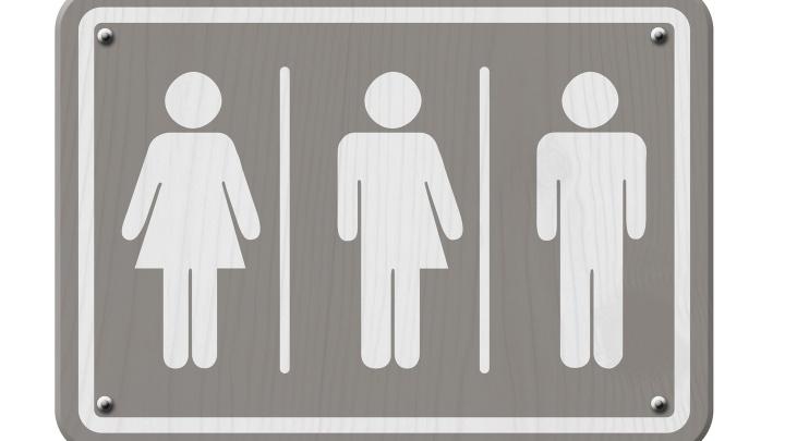 """Die Broschüre """"Reformation für Alle*"""" bildet eine Bestandaufnahme der Situation von transsexuellen/transidenten Menschen in der Kirche ab."""