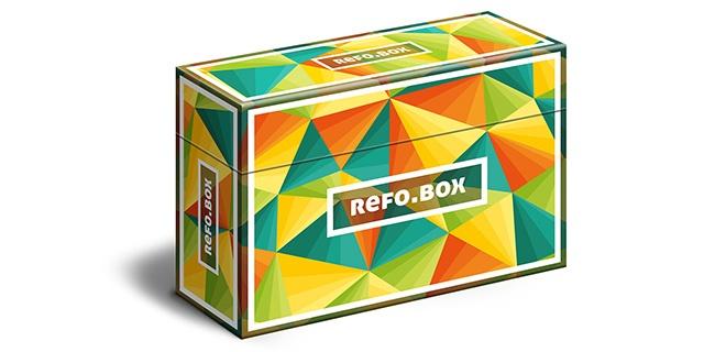 i34_refo-box-02.jpg