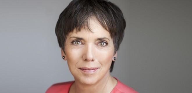 Dr. Margot Käßmann