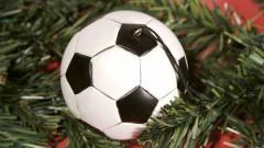 WM in der Adventszeit