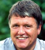 Gerhard Engelsberger
