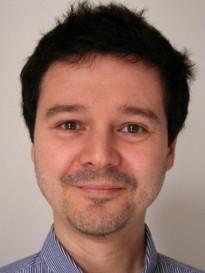 Stanislav Zeman