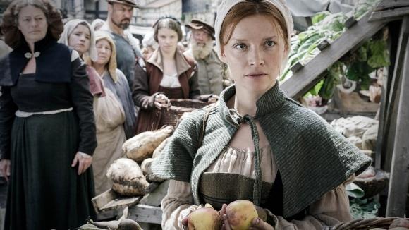 Luther und die anderen: Der TV-Film »Zwischen Himmel und Hölle ...