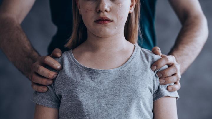 Mehr Meldungen von Kindeswohlgefährdung bei Jugendämtern.