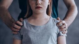 """Kinder als Waffe in Scheidungen: Vor den Familiengerichten gehe es nur selten wirklich um juristische Probleme. """"Oft geht es viel mehr um Eifersucht, um verletzte Gefühle und um Rache."""""""