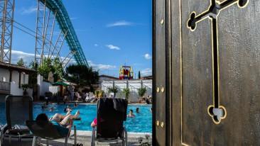 kirche_im_europapark-pool_0039_i-201.jpg