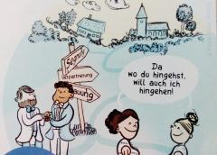 trauung_segnung_hochzeitsfeier.jpg